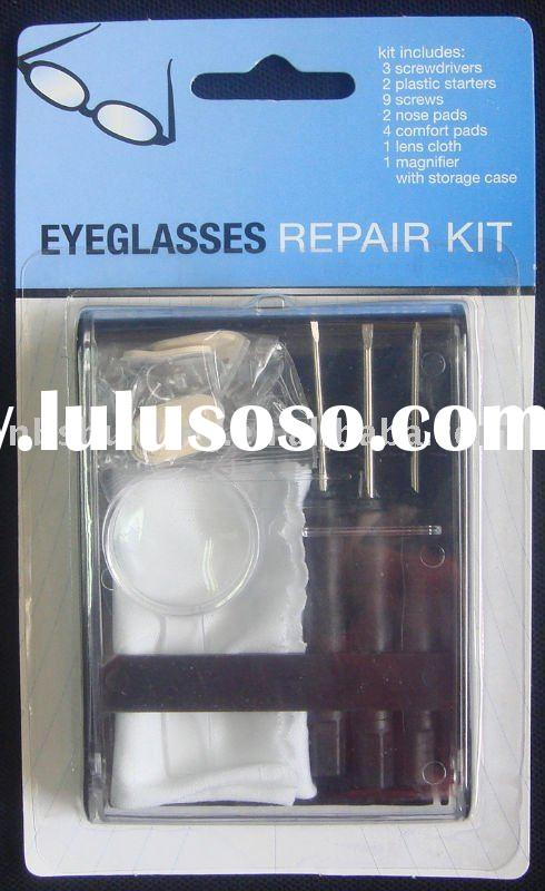 Eyeglass Repair La Jolla : 20 Eyeglass Repair image search results