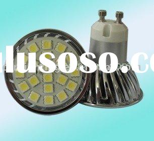 Commercial Lighting Commercial Automotive Commercial Commercial Lighting Man