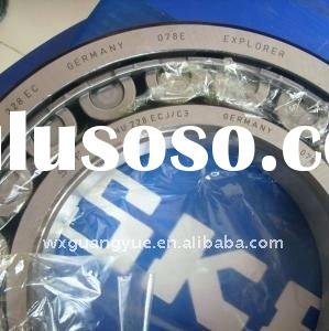 Germany bearing SKF N1013 Cylindrical roller bearing