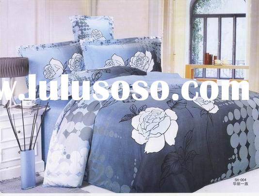 Gift/Bed Cover Set/baby bedding sets-Magnificent race bedding sets