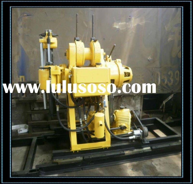 Good Performance HF80 Drilling Machine for Water Well