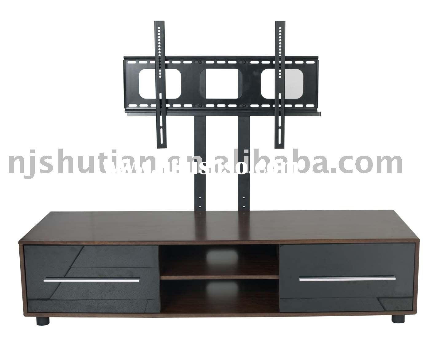 Good quality wooden LCD TV STAND
