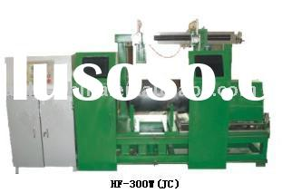 HFW Series Horizontal Cycle seam Automatic Welding Machine