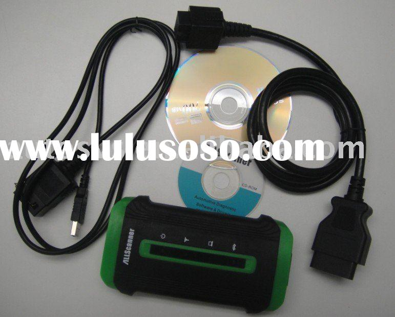 HINO Truck diesel Diagnostic Scanner,free shipping