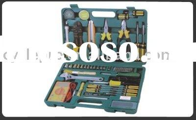 HLKL-1050 bicycle repair tool kit
