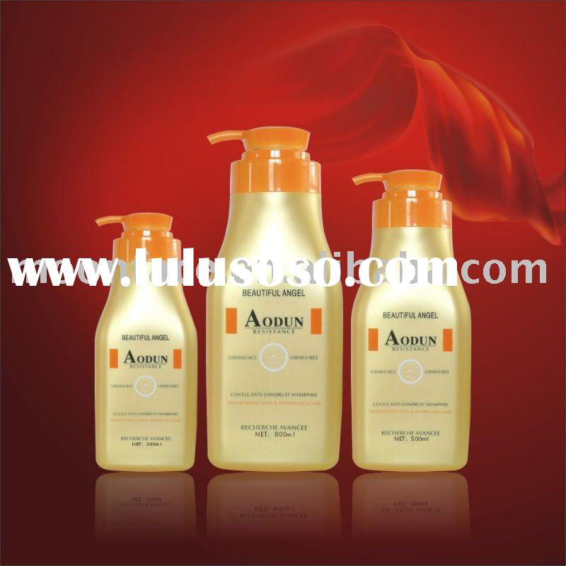 Hair Extension Shampoo And Conditioner 96