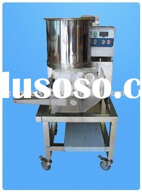 Hamburger forming machine,Burger forming machine/Hamburger making machine,Burger making machine