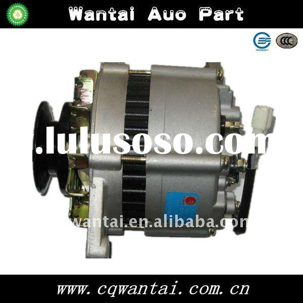 High Quality Electric Auto Parts Motor