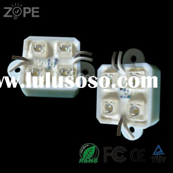 High quaility 0.48W 12V Power Supply For LED Module