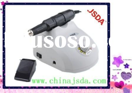 High quality nail drill handpiece( JD103H)