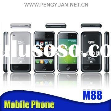 Hot PY-phone,quad band mobile phone, cellphone,handset,