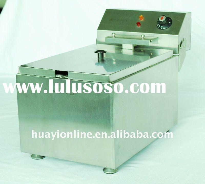 Hot!! Stainless steel Electric Barbecue Stove