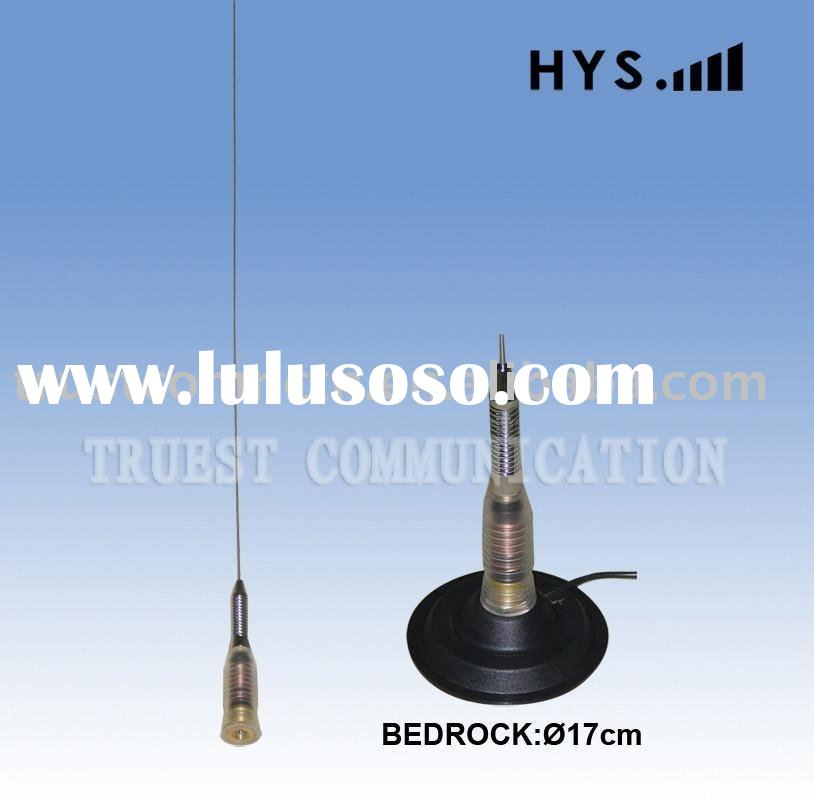 Hot selling HF Communication Antenna