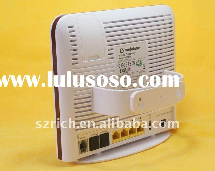 Huawei HG556a 300M 3G Wireless Modem Router