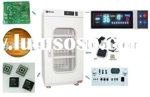 Humidity Control Equipment : Iphone humidity app manufacturers in