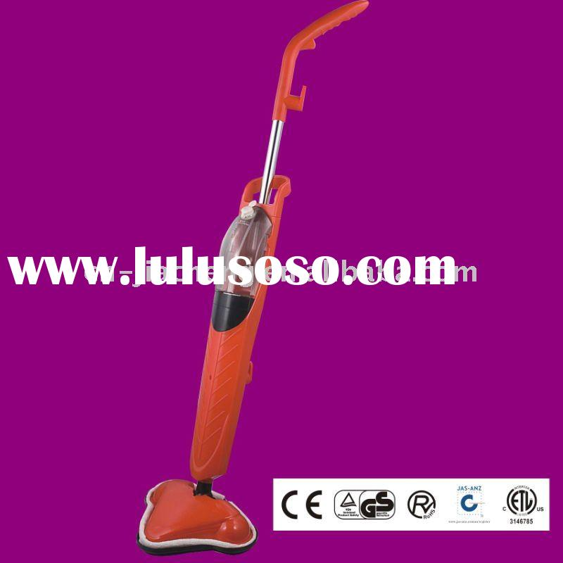 Floor Steam Mop Mop Manufacturers In LuLuSoSo