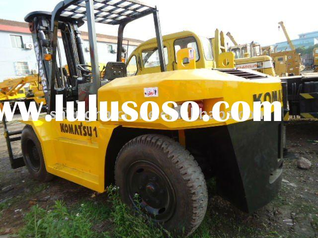 10 Ton Fork Lift : Forklift ton manufacturers in lulusoso