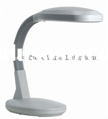 LED Table Lamp /reading lamp /save energy lamp