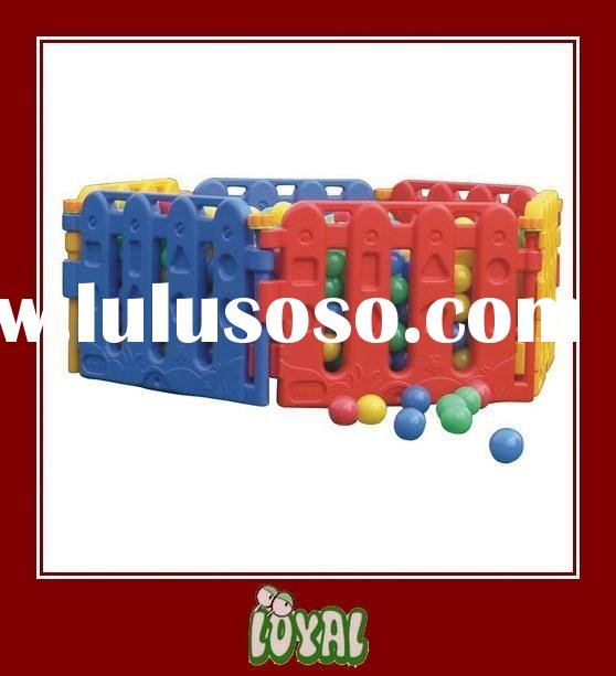 LOYAL GROUP outdoor play structures for children
