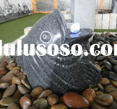 Led Light Indoor Water Fountain (Good Price)