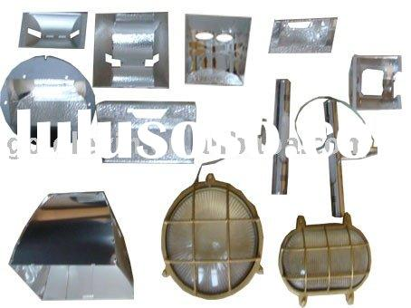 Light Fittings/lighting fixture/lamp accessories