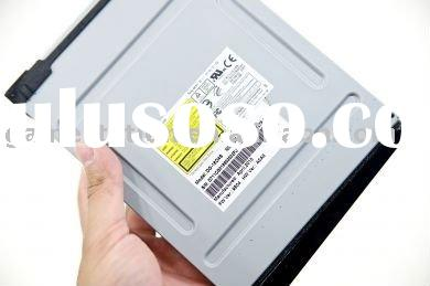 Lite-On DG-16D4S FW 9504 DVD Drive for XBOX 360 Slim