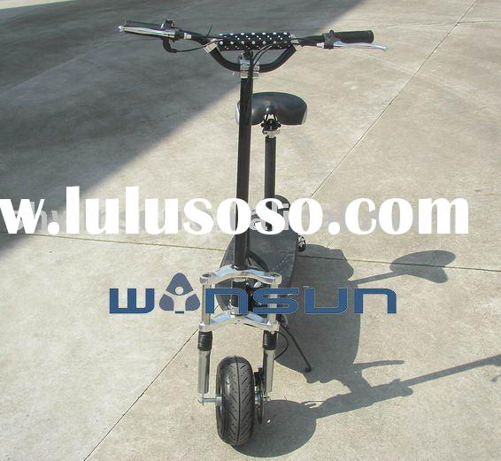 Lithium battery Scooter electric powered scooter e-scooter x-treme scooter extreme scooter 800w