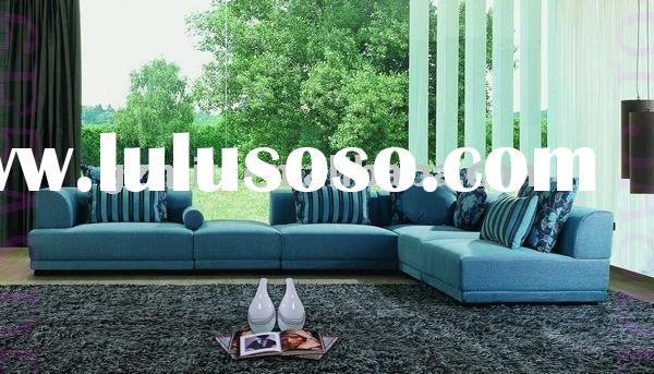 Living room sofa set sofa cum bed designs
