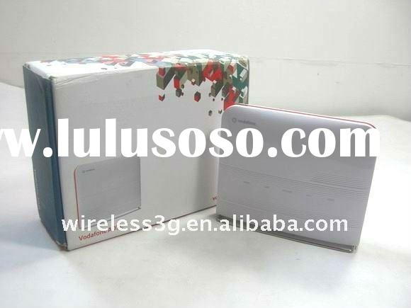 Low Price for Original Huawei HG553 Adsl Router,Supports USB modem&Printer(show WX,EGW2160,Iridi