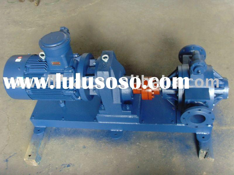 Lpg pump - Lpg transfer pump, liquefied gas pump, lpg station pump,lpg filling station pump, water p
