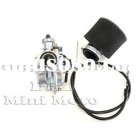 MIKUNI carburetor,125cc carburetor,engine parts,motorcycle carburetor kit,carburetor,engine carburet