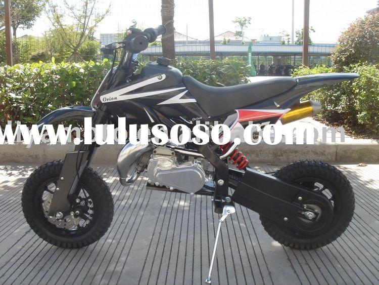 Dirt Bike Enduro Pocket Bike 49cc Mini Dirt Bike 49cc /mini Pit