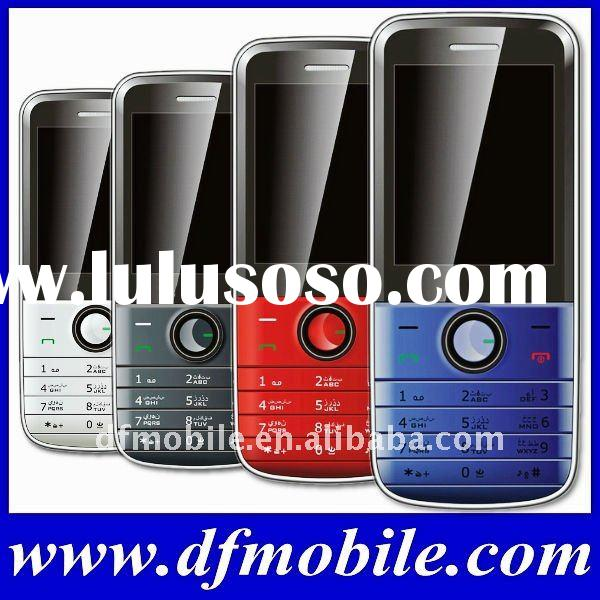 MTK 6223D Good Quality Low Price Mobile Phone