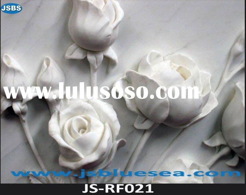 Marble rose plant manufacturers in