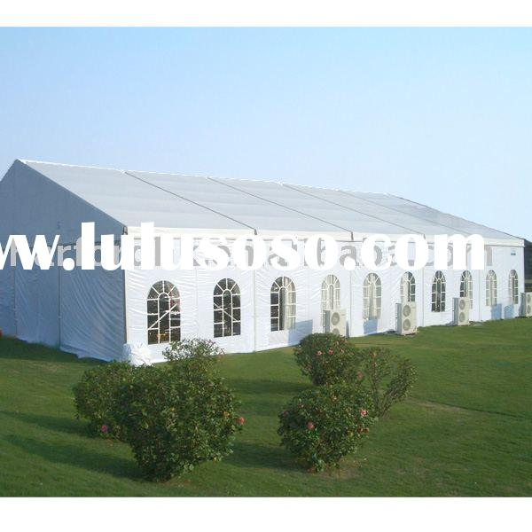 Marquees / Party Tents / Wedding Tents