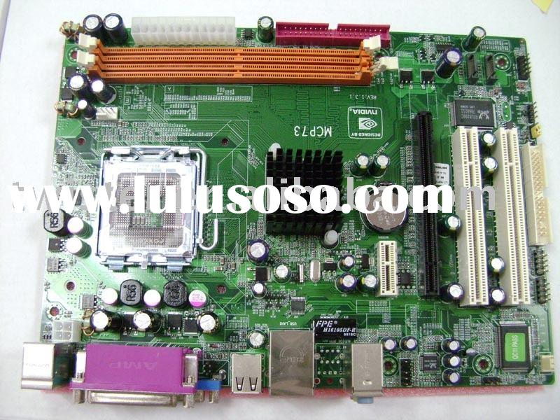 MSI Mainboard Driver Download and Firmware Update