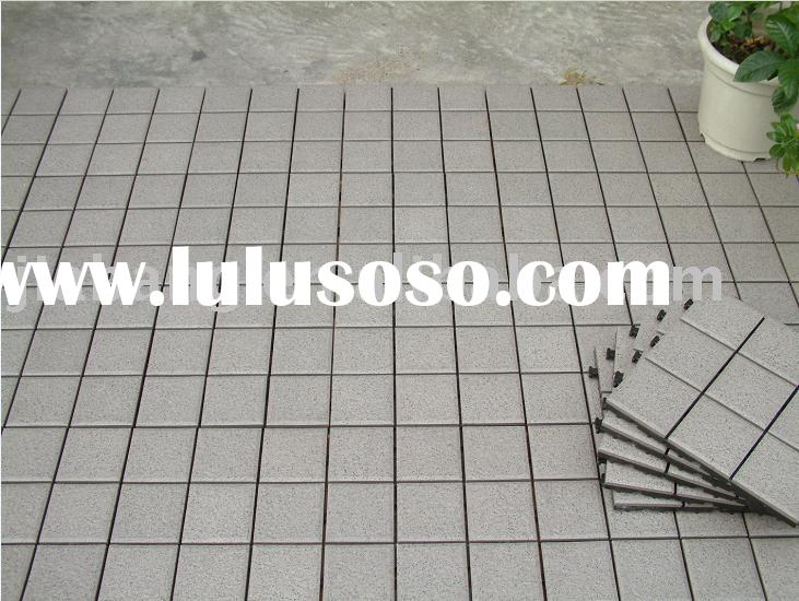 Cost To Install Ceramic Floor Tile 2016 Cost Calculator Zipcode Tile