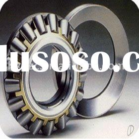 NTN Tapered roller bearing 32028 with single row