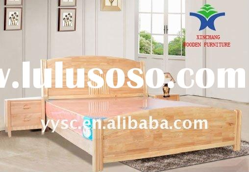 1 Unfinished Furniture Coupon Code