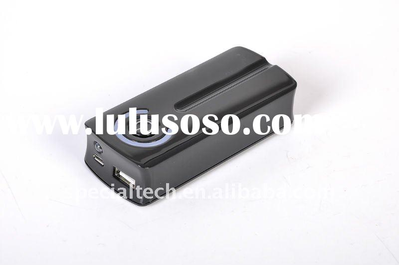 New 5600MAH Portable Battery Chargers For All cell phone