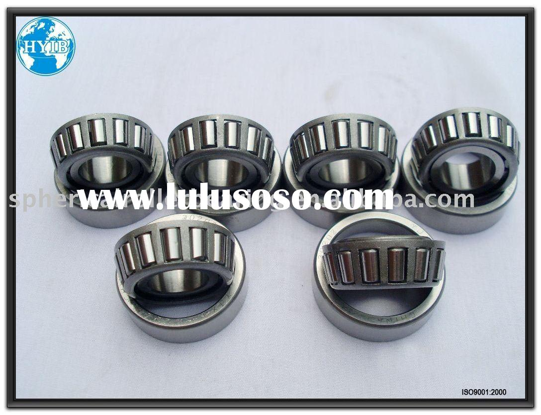 Reference Cross Bearing Skf782 : Bearing manufacturers in lulusoso