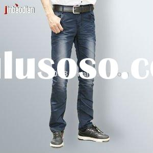 New Style Fahion Men's Jeans