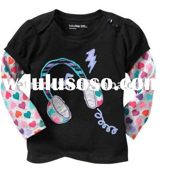 Design t shirt boys design t shirt boys manufacturers in for T shirt design upload picture