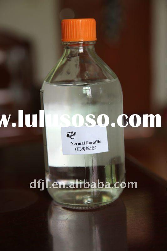 Normal paraffin oil C10-C13