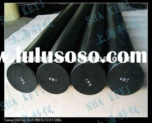 Nylon Rods/PA6 Rods/Nylon 6 Rods/Pure nylon rods/nylon extruded