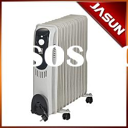 Oil Heater Oil Heater Manufacturers In Lulusoso Com Page 1