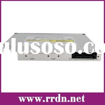 Optical Drive HD DVD SD-L802B Burner CD DVD RW Writer Drive