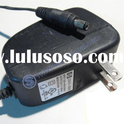 Original 32V 660mA Type A US Wall Plug 120V AC Q3419-60040 AC Power Adapter Charger Cord for HP Prin