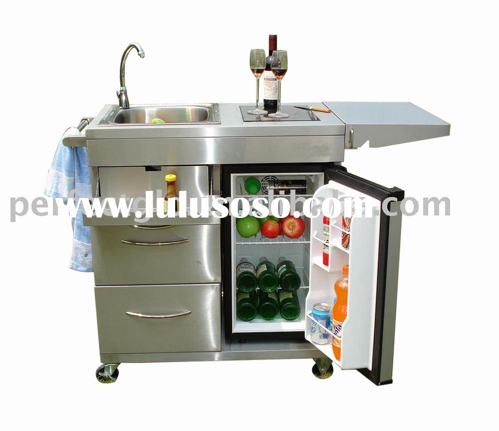 outdoor kitchen sink Displaying 19 Images For Outdoor Garden Sink