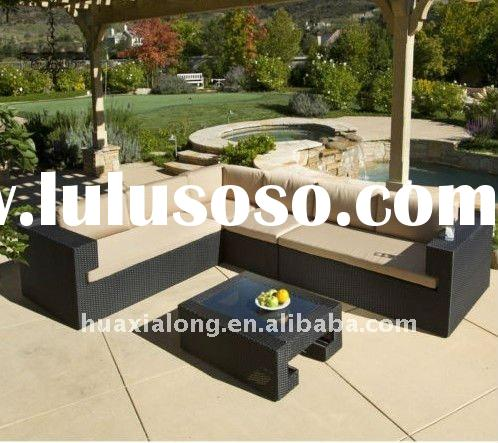 outdoor patio wicker furniture, outdoor patio wicker furniture ...